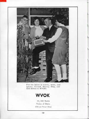 1965jonesvalleywvok-00000001.jpg